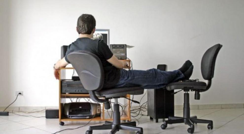 Oferty ukryte w kodzie i grywalizacja - tak firmy walczą o programistów