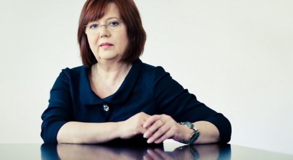 Rzecznik praw pacjenta zajął się normami zatrudnienia pielęgniarek i położnych