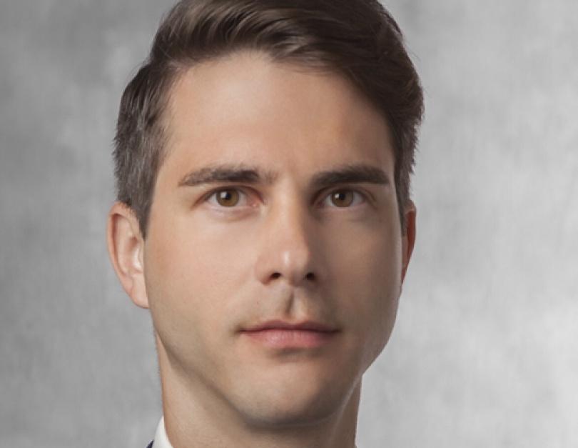 Sebastian Zilles członkiem rady nadzorczej Echo Investment