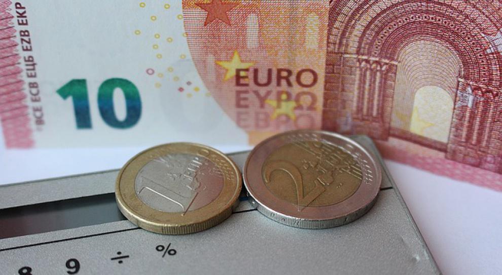 Zarobki w największych miastach Europy. Na którym miejscu Warszawa?