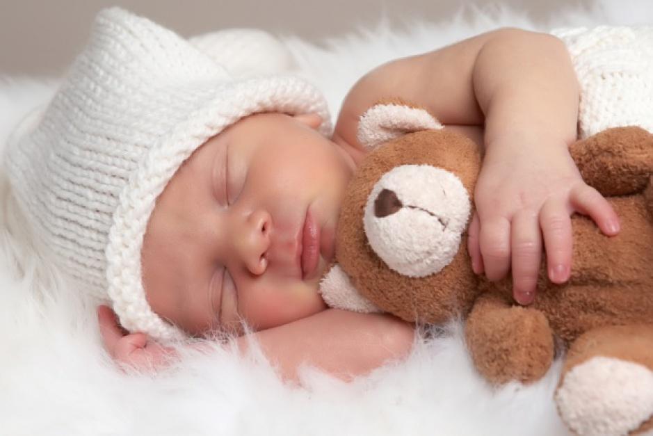 KRUS: Od 2016 r. zmiany w zasiłku macierzyńskim