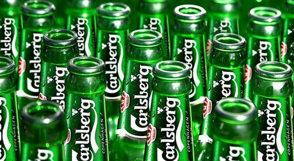 Zwolnienia grupowe w Carlsberg Polska