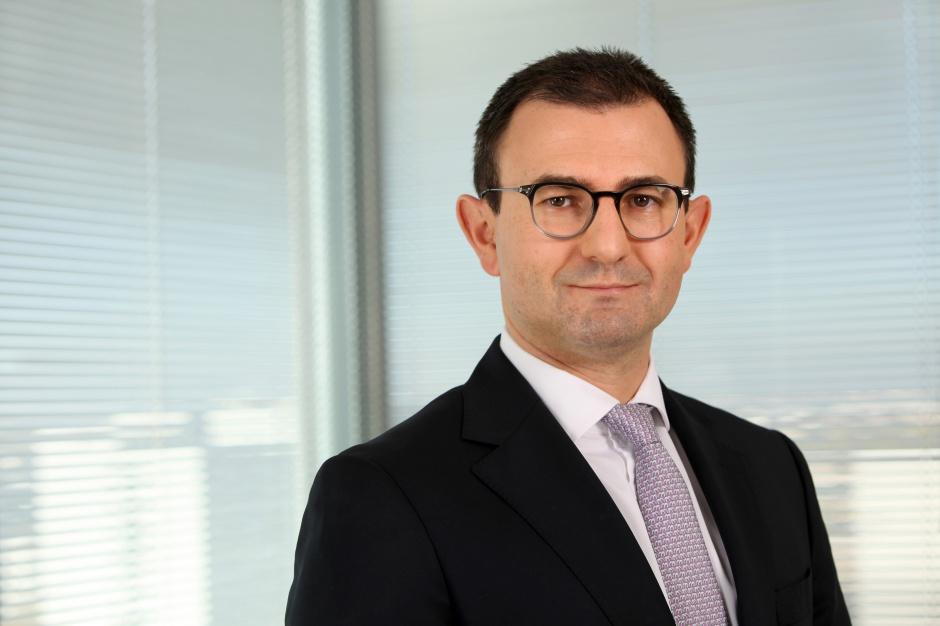 Michał Lubieniecki nowym partnerem Deloitte