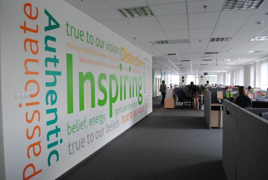 Będzie praca dla HR-owców w Gdańsku. Alexander Mann Solutions otwiera nowe centrum