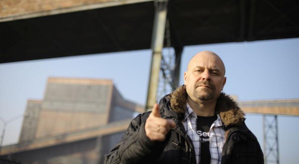 Dudek, Solidarność PG Silesia: W górnictwie potrzebni są fachowcy