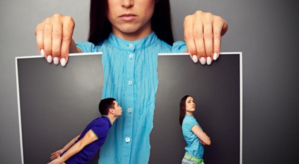 Jak wyrównać szanse kobiet i mężczyzn na rynku pracy?