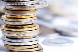 Wyższa kwota wolna od podatku ciosem dla samorządów