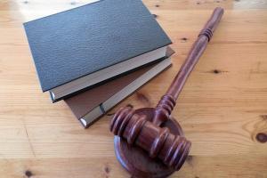 Młodzi prawnicy na rynku pracy muszą umieć się dostosować