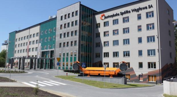 Jastrzębska Spółka Węglowa: Rusza konkurs na stanowisko prezesa