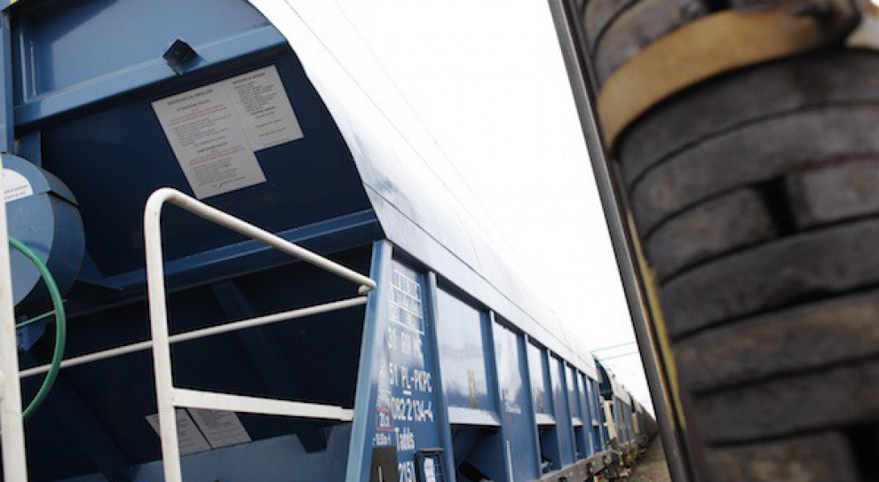 PKP Cargo podważa legalność zapowiedzianego strajku