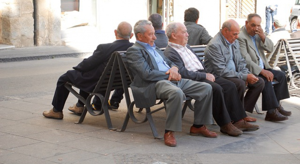 Tylko co trzeci Włoch z długim stażem pracy jest zadowolony
