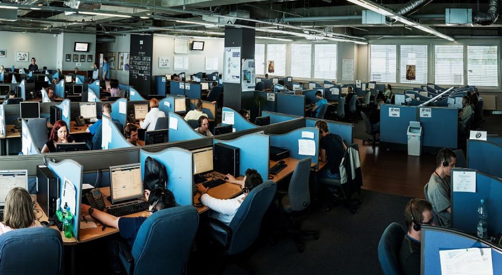 Umowa Transcom i Whirlpool stworzy miejsca pracy dla polskich konsultantów