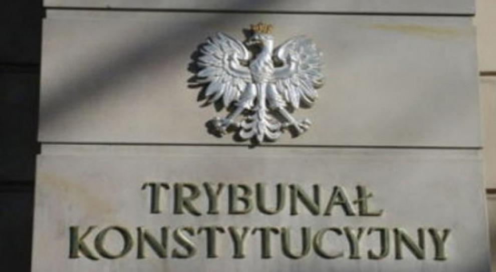 Trybunał Konstytucyjny zbadał przepisy o OFE