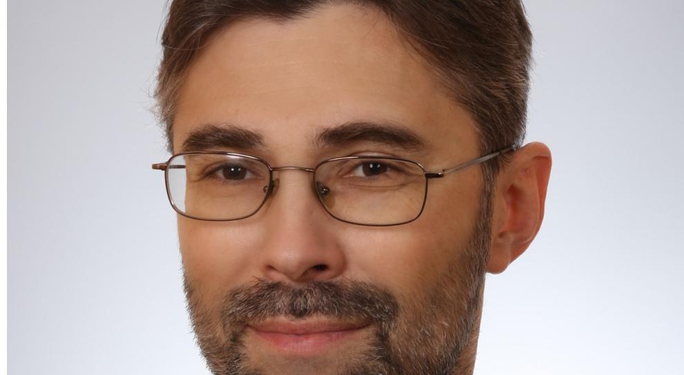 Jacek Bykowski dyrektorem marketingu w ATM