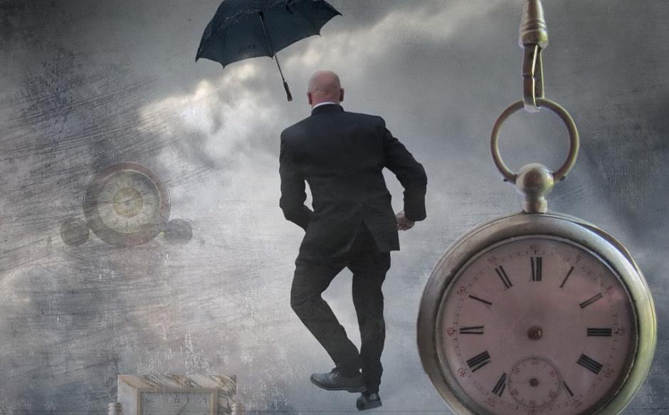 Pomoc w rozliczaniu czasu pracy