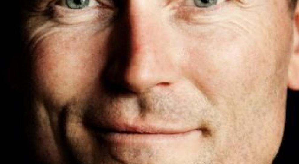 Danny Feltmann Espersen prezesem KappAhl