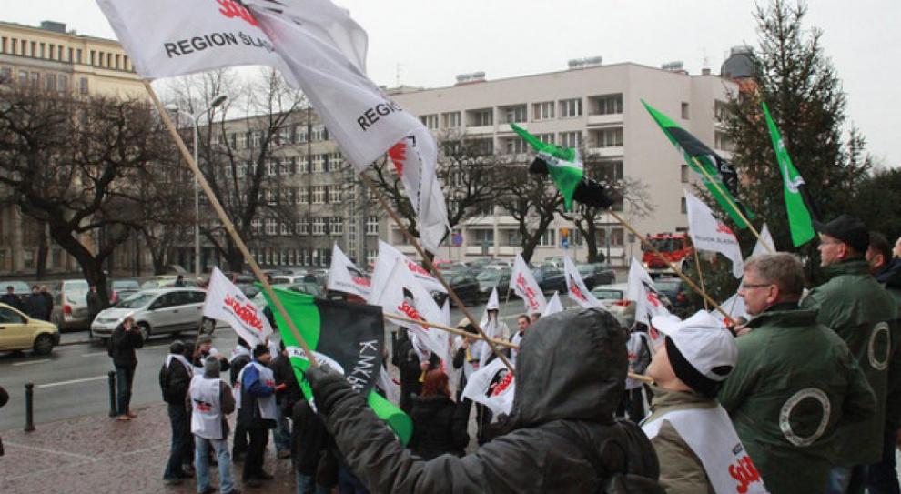 Wyzwania związków zawodowych w Polsce: BHP i Kodeks pracy