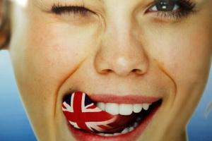 Polacy wśród narodów najlepiej mówiących po angielsku