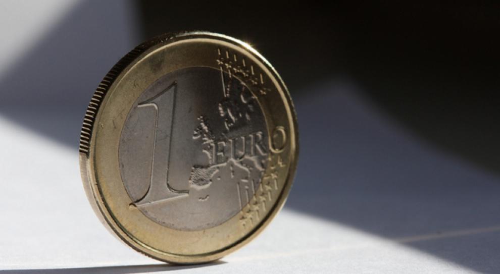 Finlandia zagwarantuje bezwarunkowy dochód podstawowy?