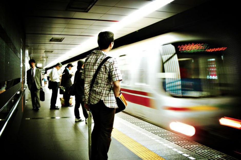 Długie dojazdy do pracy to nie tylko zaburzenie work life balance