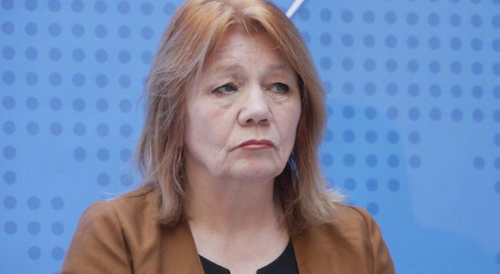 Mączyńska o wyroku ws. OFE: TK stanął na straży bezpieczeństwa finansów publicznych