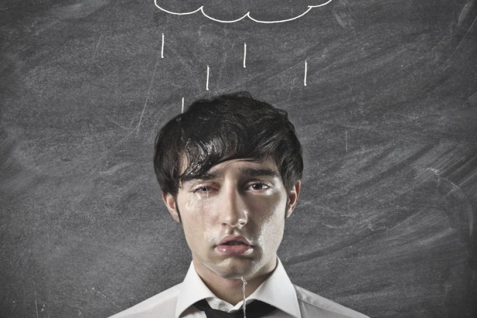 Stres zawodowy odbija się negatywnie nie tylko na pracownikach, ale również na firmie