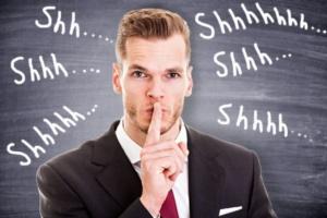 Dlaczego agencje rekrutacyjne nie podają nazwy firmy i wysokości wynagrodzenia w ogłoszeniach?