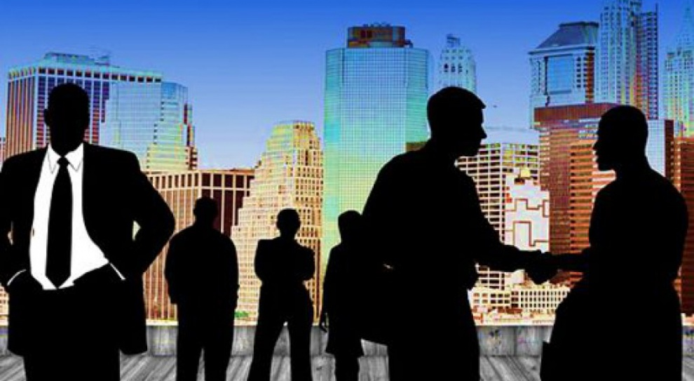 Praca w kontrolingu finansowym, zarobki: Kontroler finansowy i dyrektor najlepiej opłacani
