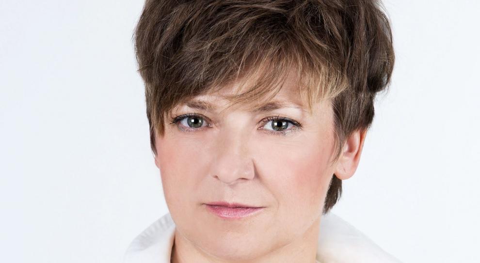 Marzena Wal nowym dyrektorem handlowym ID Logistics Polska