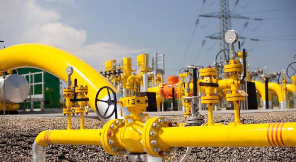 CBA zatrzymało dwóch dyrektorów spółki Gaz-System