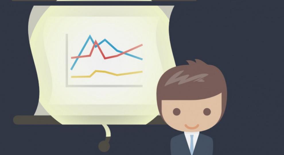 Eksperci: Jednocyfrowa stopa bezrobocia na koniec roku jest możliwa