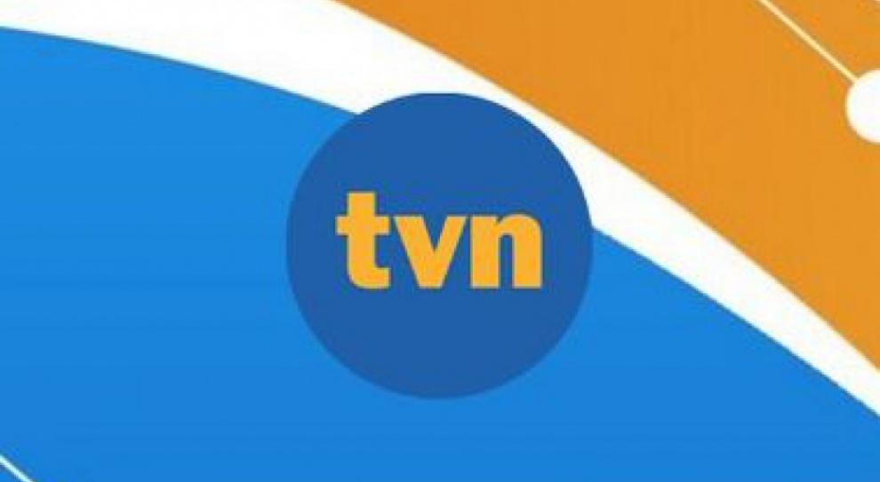 Piotr Korycki wiceprezesem TVN