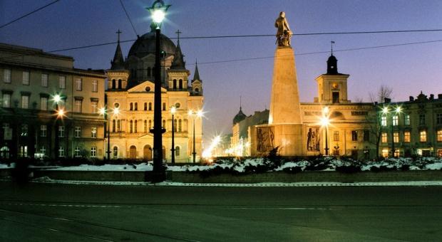 Po raz pierwszy od kilku lat w Łódzkiem odnotowano spadek bezrobocia