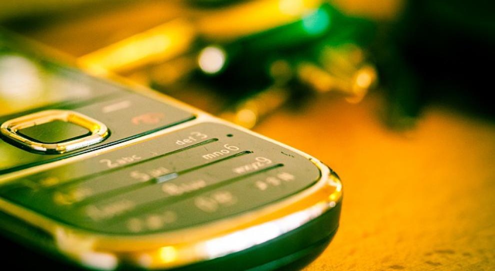 OZZPiP: Ponad 4 tys. telefonów w sprawie podwyżek