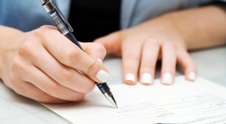 Umowa o pracę najpopularniejszą formą zatrudnienia w Polsce