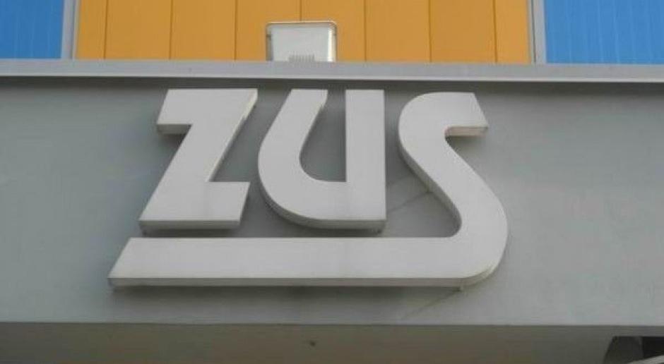 Michał Jonczyński odchodzi z zarządu ZUS