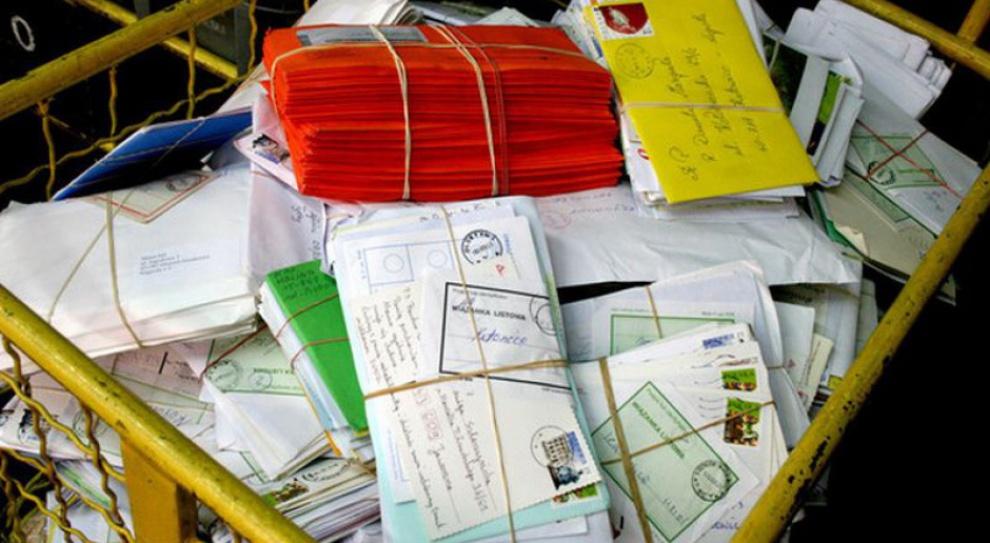 OPZZ: W przetargach Poczta Polska powinna brać pod uwagę wykonawców zatrudniających na etat