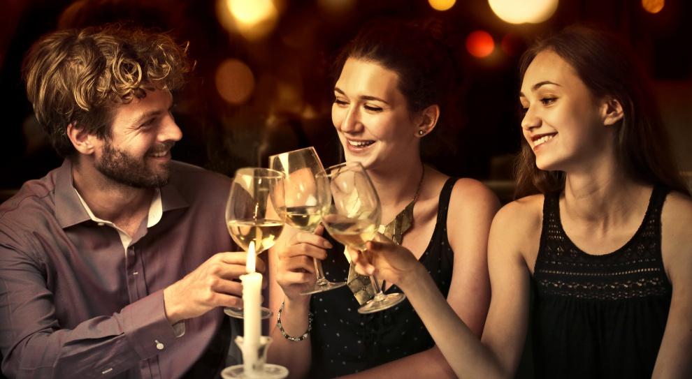 Integracja First Minute. Dlaczego firmowe imprezy warto planować z wyprzedzeniem?