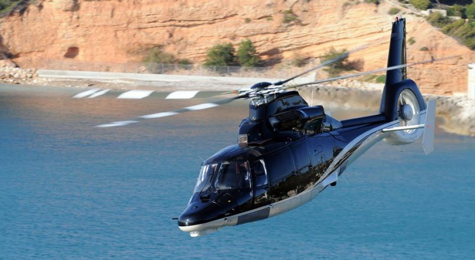 Wybór oferty Airbus Helicopters to utrata 3,7 tys. miejsc pracy w regionie lubelskim