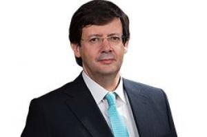 Dyrektor Jeronimo Martins za podwyżką płacy w Portugalii