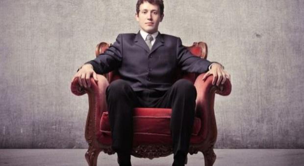 Sukcesja i kontrola w firmie: Jak przekazać biznes?