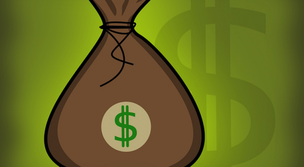 Jaki majątek zgromadzili najbogatsi ludzie świata?
