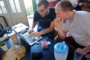 W Łodzi brakuje 2 tys. specjalistów z branży IT
