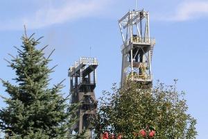 Górnicy z Bogdanki chcą podwyżek płac o 15 proc.