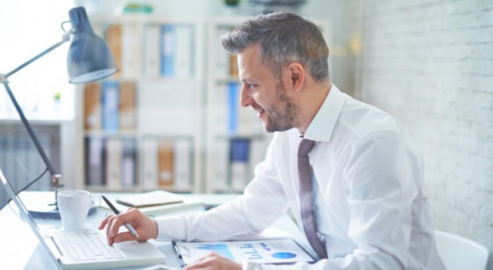 8 sposobów na zwiększenie zaangażowania pracowników