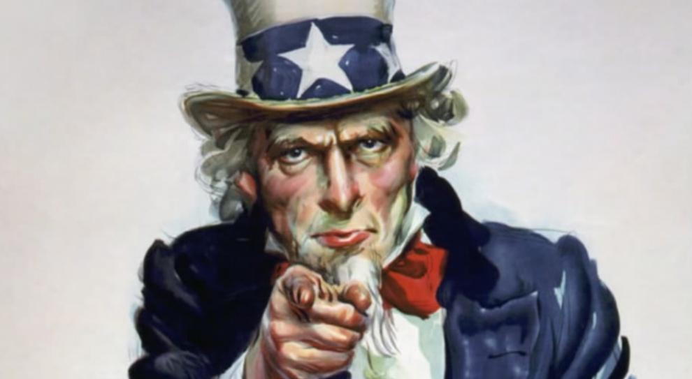 Międzynarodowa walka o talenty. Czy pracodawcy są na nią gotowi?