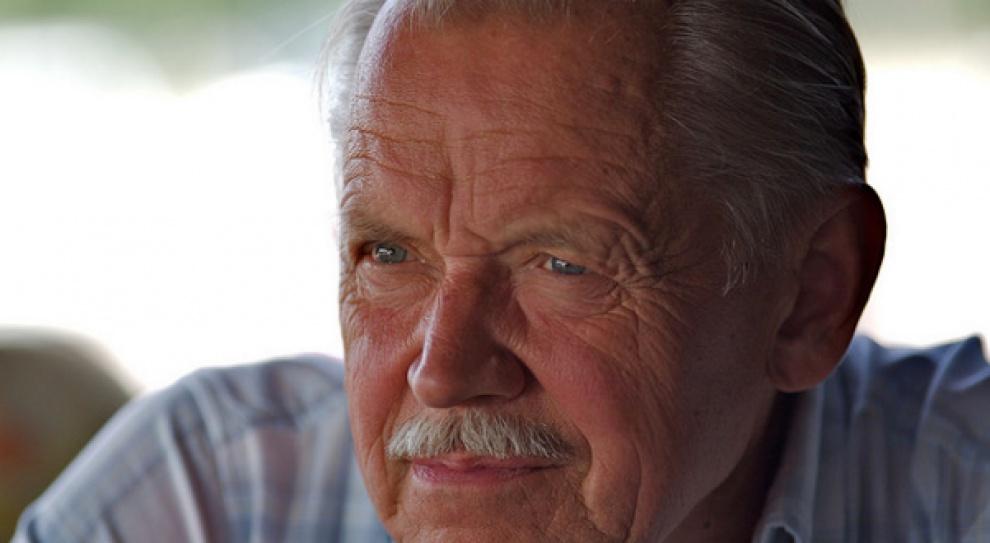 Waloryzacja i dodatek do emerytur pod znakiem zapytania