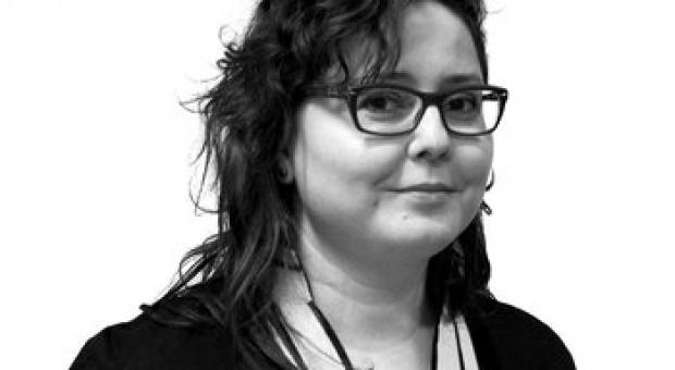 Anna Giza kierownikiem działu obsługi klienta w MSLGroup