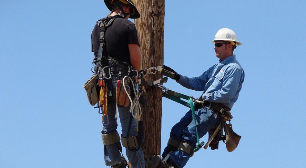 ZUS wspiera firmy inwestujące w poprawę bezpieczeństwa pracy