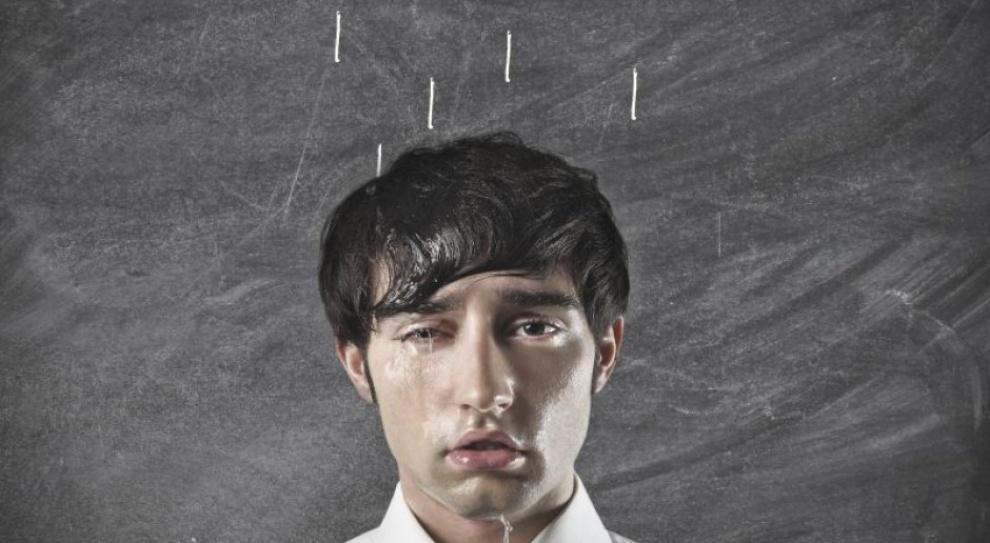 Kariera stoi w miejscu. Jak rozpoznać bariery i im przeciwdziałać?
